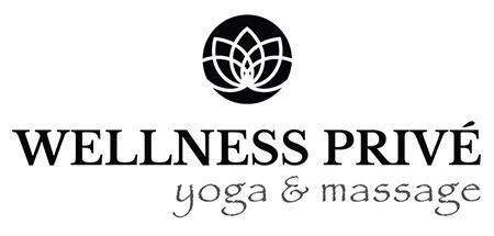 Wellness Privé